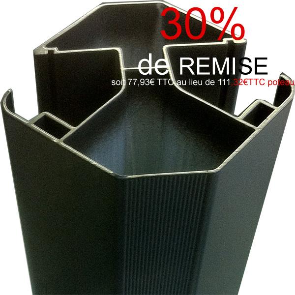 poteau-aluminium-angle promo