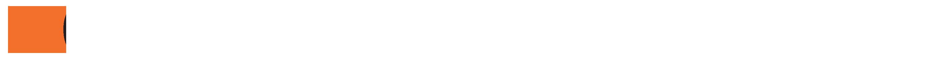 BOIS LIQUIDE u2013 Cl u00f4ture composite haut de gammeà prix d u2019usine Cl u00f4ture Composite # Bois Composite Haut De Gamme