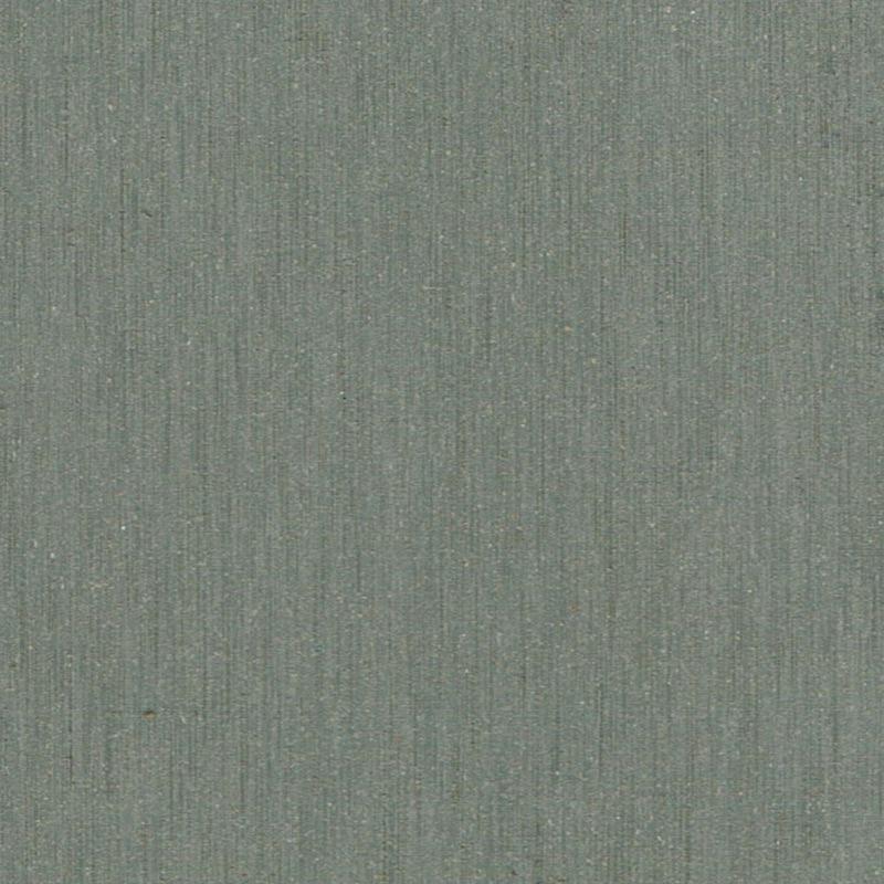 gris pierre