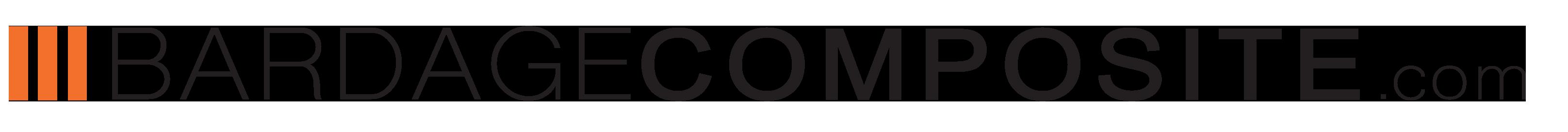 logo-2-boisliquide